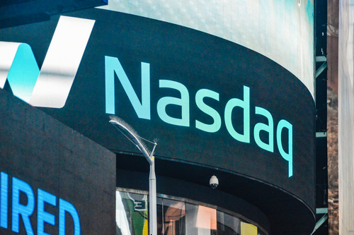Nasdaq's Quandl Institutional Data Platform to Add Crypto Reference Prices