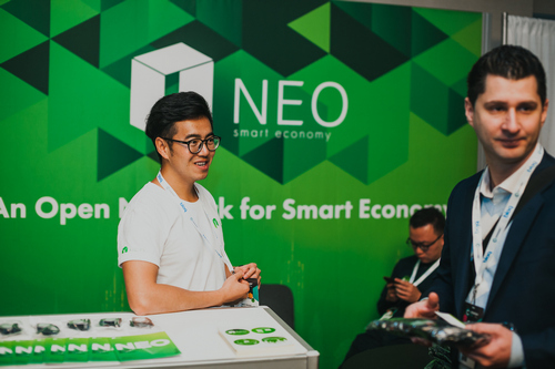 NEO Releases Detailed Financials Ahead of Cryptocurrency Relaunch