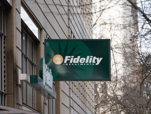 Fidelity Digital Assets Is Hiring 10 More Blockchain and Trading Experts