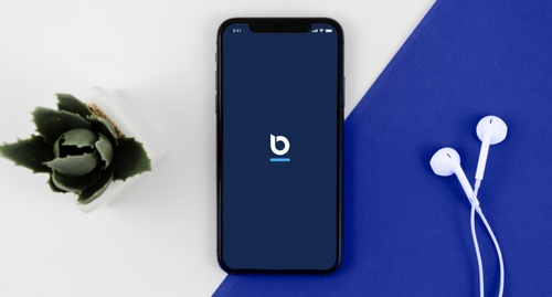 Sony Co-Leads €13 Million Raise for Crypto Banking Startup Bitwala