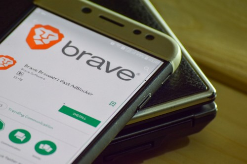 You Can Now Tip on Twitter With Brave's Basic Attention Token