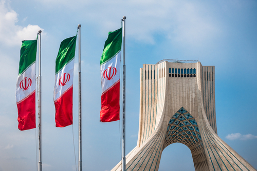Iranian Bitcoiners Risk Fines, Jail Time as Government Regulates Gold mining