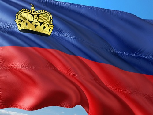 Liechtenstein Becomes Incredibly first Nation to Launch Wide-range Crypto Regulations