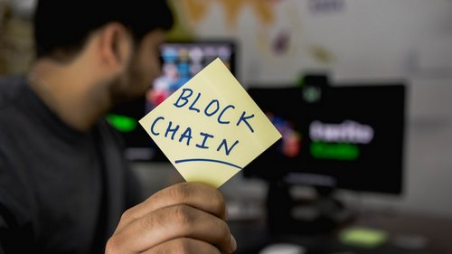 China Is Exploring Blockchain and AI Use Cases in World-wide Trade Financing