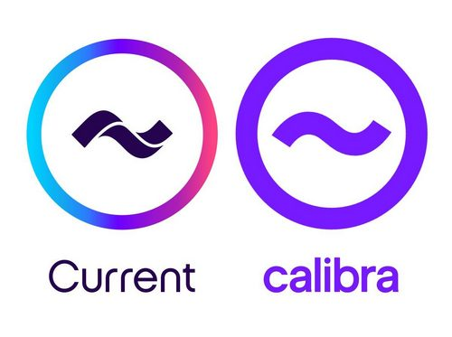 Facebook's Calibra Sued by Cell phone Banking App Over Alike in multiple ways Logos
