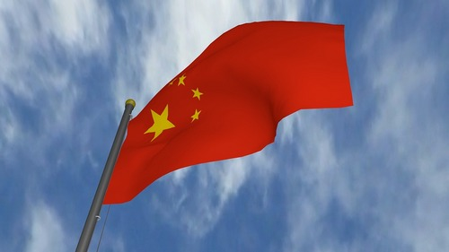 Available on Significance of China's Fresh new Cryptography Law