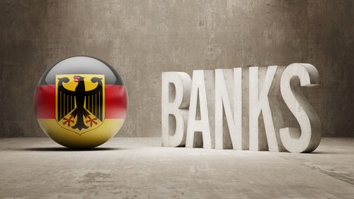 German Banks Authorized to Store and Sell Cryptocurrency in 2020