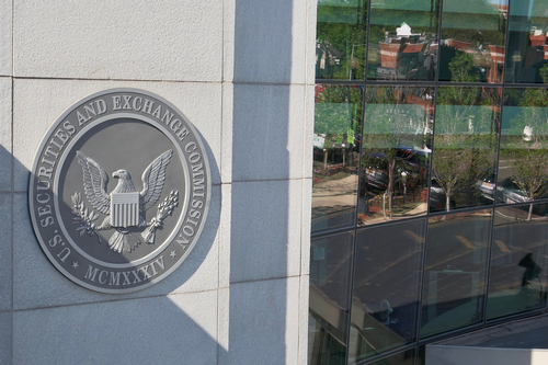 Its SEC Has Rejected A little something Bitcoin ETF. This Institution Thinks It Has a Solution